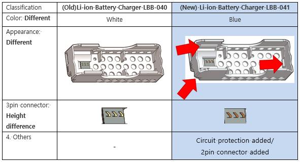 LBB-041_en.jpg