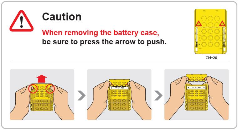 CM-20_Caution_en.jpg