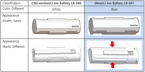 LB-041_en.jpg