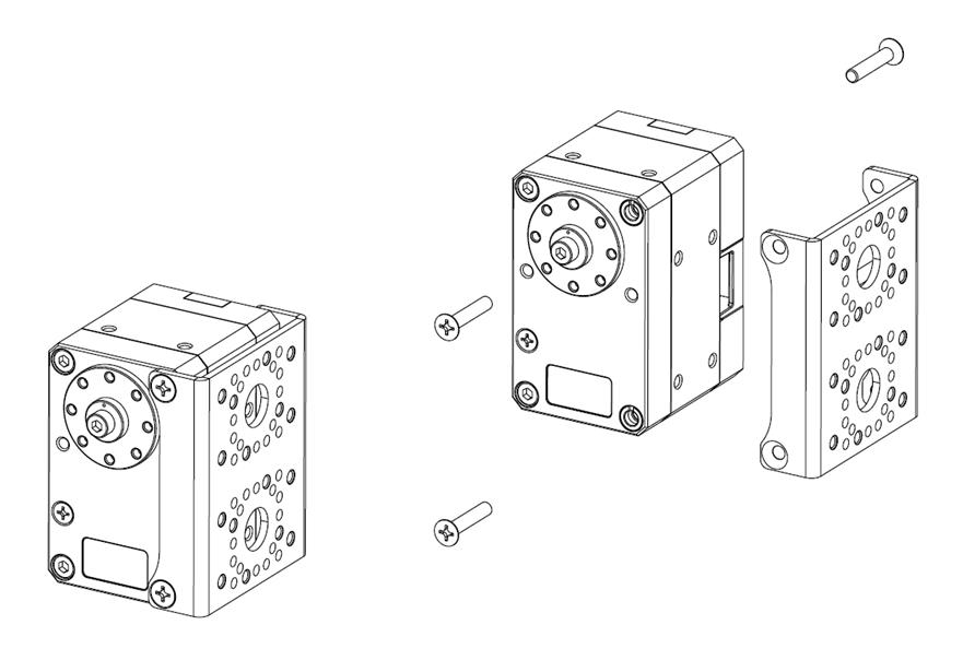FR12-S101K Set_Assemble.png