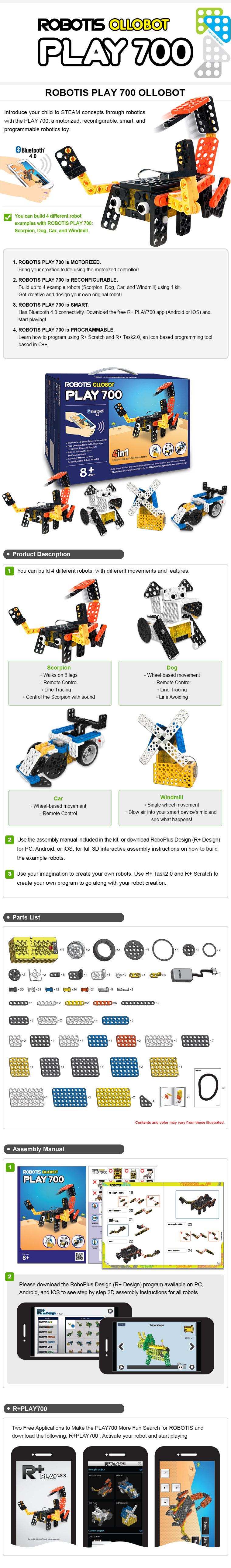 ROBOTIS_PLAY700_OLLOBOT_info_en_ver1811.jpg