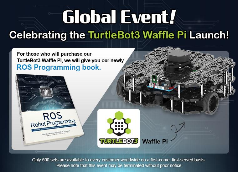 TB3_Waffle-Pi_event_EN.jpg
