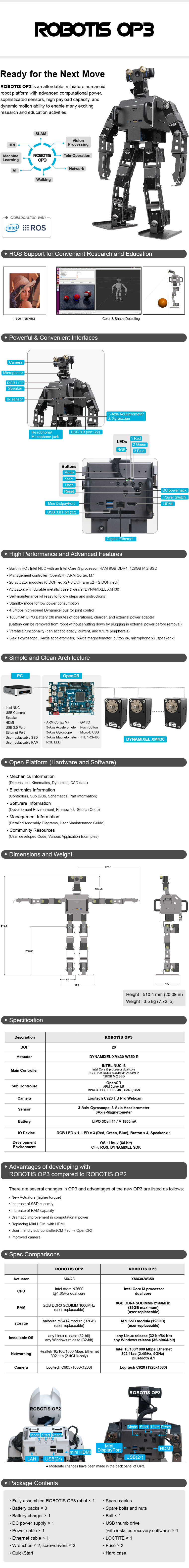 ROBOTIS_OP3_shop_en_ver1730_re1.jpg