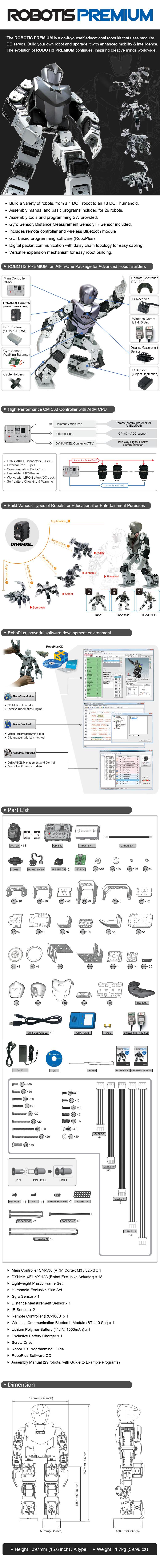 ROBOTIS_PREMIUM_EN_info_ver1642.jpg