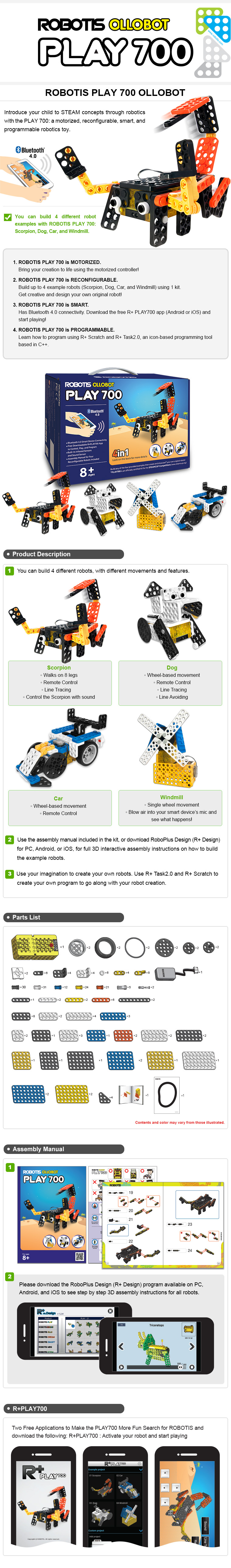 ROBOTIS_PLAY700_OLLOBOT_info_en_ver1702.jpg