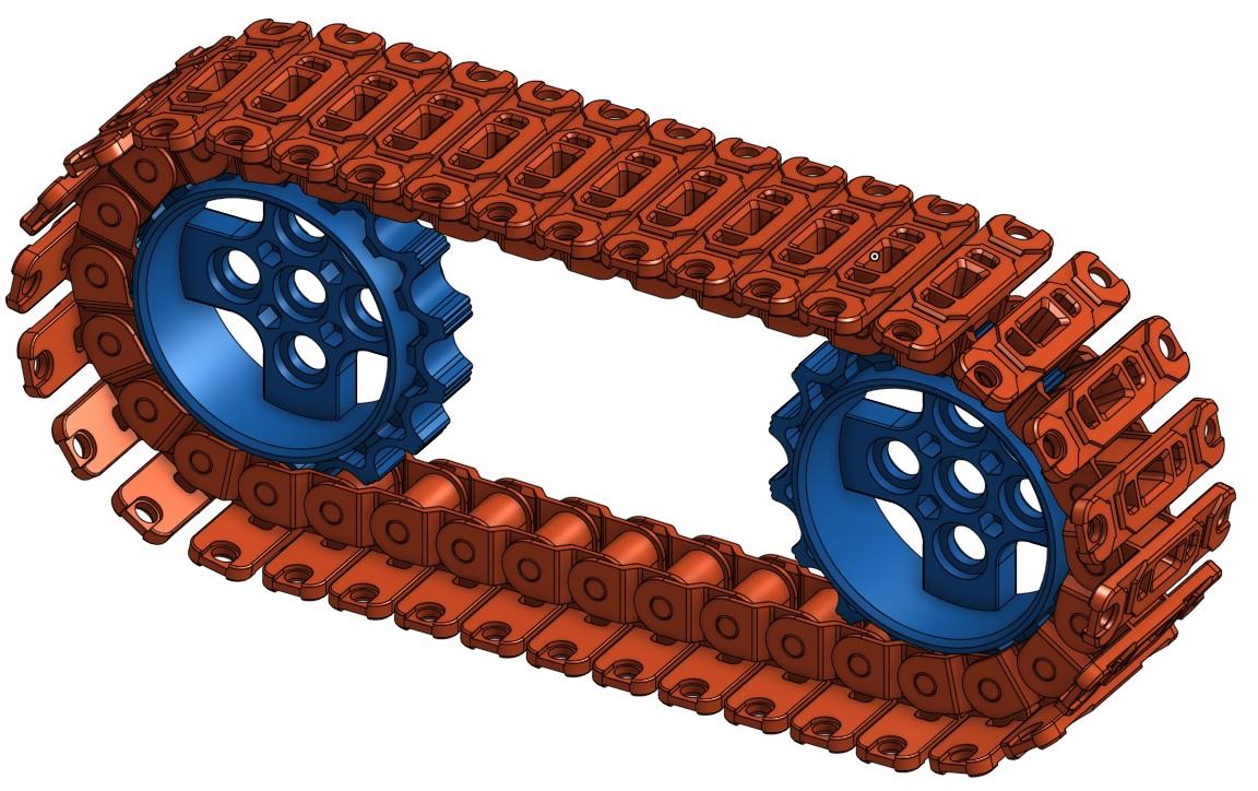 TB3-Caterpillar-ICT-01_3.jpg