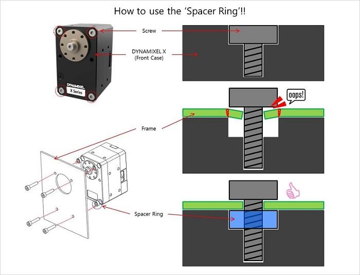EN-SpacerRing.jpg