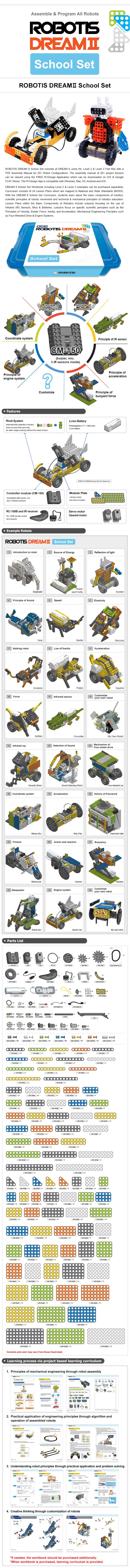 ROBOTIS_DREAMⅡ_School Set_EN_ver1807.jpg