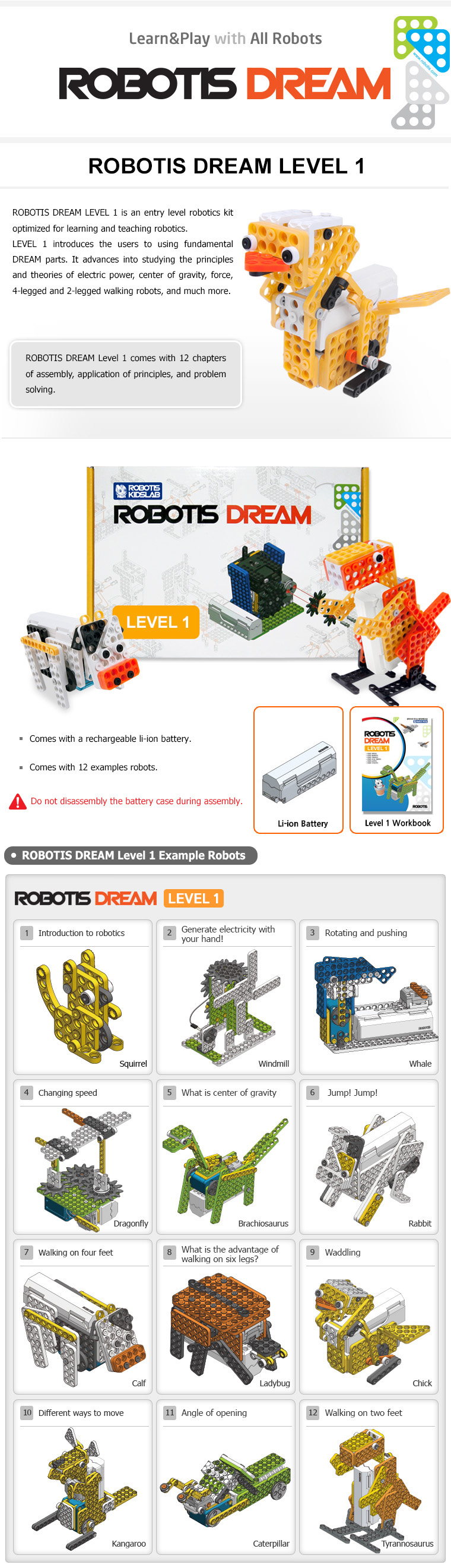 ROBOTIS_DREAM_EN_level1_info01_ver1714.jpg